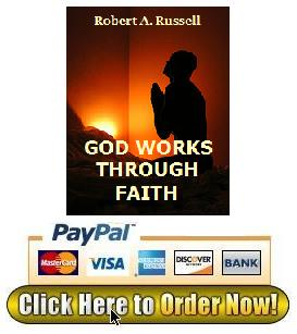 from science to god peter russell pdf free download